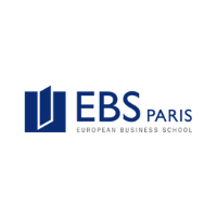 logo ebs_paris