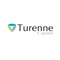 logo Turenne Capital
